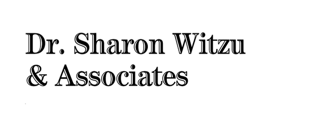 Dr. Sharon Witzu & Associates